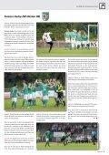 Fußball Saisonstart - Sportiv - Seite 7
