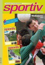 sportiv sportiv