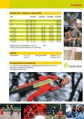 sportiv sportiv - Page 2