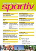 sportiv sportiv - Seite 3