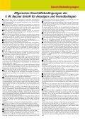 sportiv sportiv - Seite 5