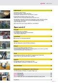 Mai/Juni 2013 - Sportiv - Page 3