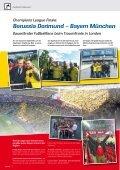 Mai/Juni 2013 - Sportiv - Page 4