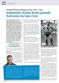 Mai/Juni 2013 - Sportiv - Page 6