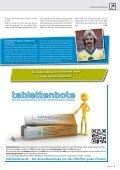 Mai/Juni 2013 - Sportiv - Page 7