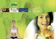 Más información en: www.enerzona.net - E.Mail: info - Sportlife.es