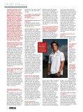 SPORT LIFESTILO - Sportlife.es - Page 3