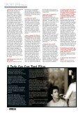 SPORT LIFESTILO - Sportlife.es - Page 5
