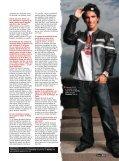 SPORT LIFESTILO - Sportlife.es - Page 6