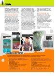 F104_108 Reportero.indd - Sportlife.es - Page 4