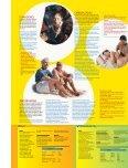 VITAMINAS Y MINERALES PARA TODAS LAS EDADES - Sportlife.es - Page 3