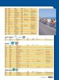 asturias - Sportlife.es - Page 4