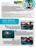 ULTRAMARATÓN - Sportlife.es - Page 2