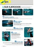 ULTRAMARATÓN - Sportlife.es - Page 3