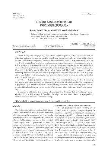 PUNI TEKST (.pdf) - SportLogia