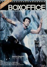 Boxoffice-March.1993