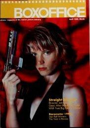 Boxoffice-April.1993