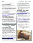 Interim Highlights-July 2014 - Page 2