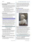 Interim Highlights-July 2014 - Page 3