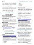 Interim Highlights-July 2014 - Page 4
