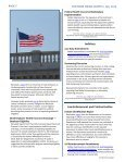Interim Highlights-July 2014 - Page 5