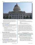 Interim Highlights-July 2014 - Page 6