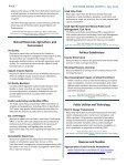 Interim Highlights-July 2014 - Page 7