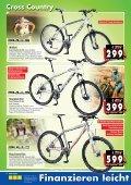 E-Bike - Sport Mitterer - Seite 2
