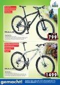 E-Bike - Sport Mitterer - Seite 3