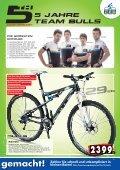 E-Bike - Sport Mitterer - Seite 5