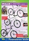 E-Bike - Sport Mitterer - Seite 6