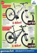 E-Bike - Sport Mitterer - Seite 7