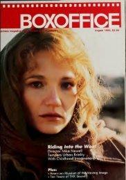 Boxoffice-August.1993