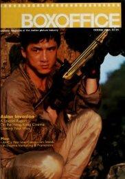 Boxoffice-October.1993