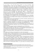 Das Referenzmodell OAIS - Open Archival Information - nestor - Seite 4