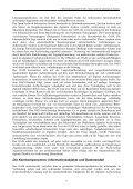 Das Referenzmodell OAIS - Open Archival Information - nestor - Seite 5