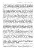 Das Referenzmodell OAIS - Open Archival Information - nestor - Seite 6