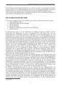 Das Referenzmodell OAIS - Open Archival Information - nestor - Seite 7