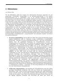 Bibliotheken - nestor - Seite 3