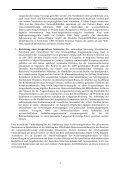 Bibliotheken - nestor - Seite 4