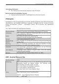 Persistent Identifier (PI) - ein Überblick - nestor - Seite 4