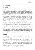 Migration - nestor - Seite 3