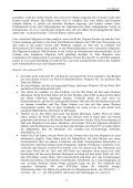 Migration - nestor - Seite 4