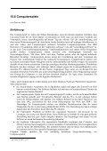 Computerspiele - nestor - Page 3