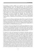 Computerspiele - nestor - Page 4