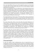 Computerspiele - nestor - Seite 5