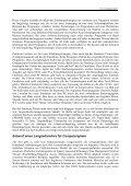 Computerspiele - nestor - Page 6