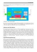 Computerspiele - nestor - Seite 7