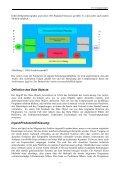 Computerspiele - nestor - Page 7