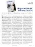 Alla sidorna (cirka 10 MB) - Dis - Page 5